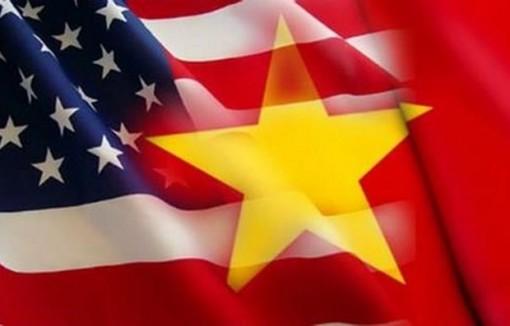 Mỹ thông báo viện trợ Việt Nam 9,5 triệu USD chống dịch COVID-19