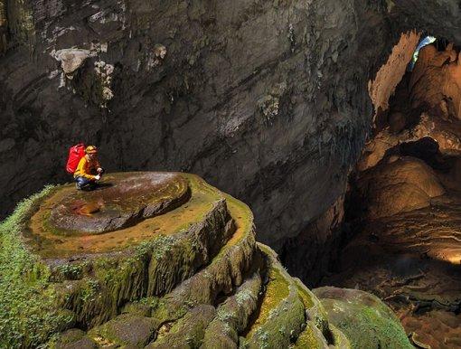 Top 6 hang động đẹp nhất Việt Nam du khách không nên bỏ lỡ