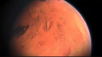 Lo ngại mẫu vật trên sao Hỏa mang virus về Trái đất