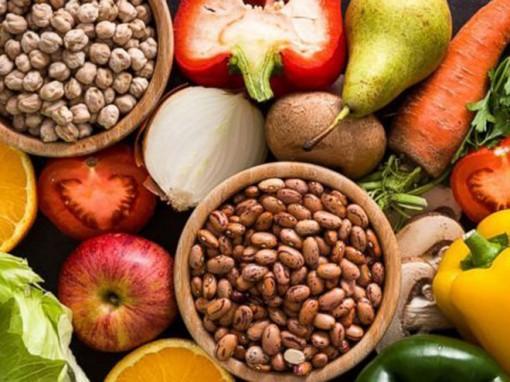 4 'cặp đôi thực phẩm hoàn hảo' cho sức khỏe mà bạn cần biết
