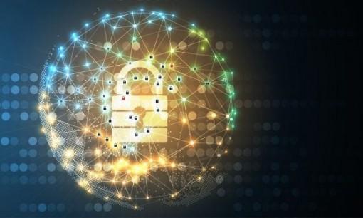 Séc và Mỹ ký cam kết hợp tác về an ninh mạng 5G
