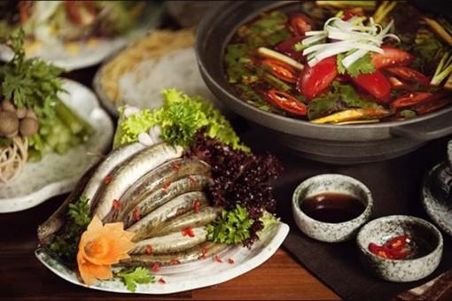 Khai thác giá trị văn hóa ẩm thực gắn với du lịch - nhìn từ Nam Bộ