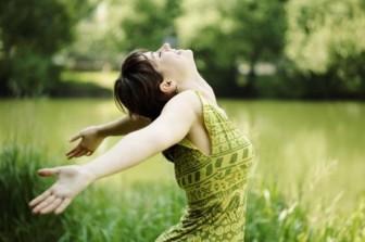 Những việc nên làm vào buổi sáng để có sức khỏe tốt