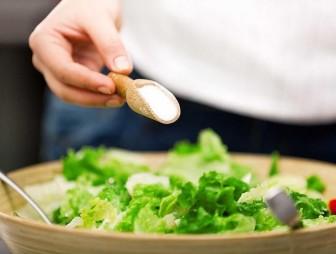Cảnh báo 10 thói quen xấu gây ung thư dạ dày