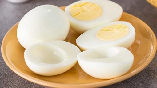"""7 thực phẩm được chứng minh càng ăn sẽ càng gây đói, gây tăng cân và """"phá hủy"""" sắc đẹp cực nhanh"""