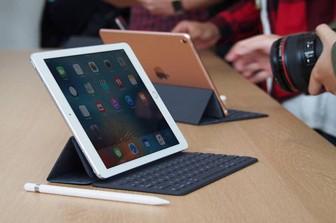 Apple sản xuất iPad mini 9 inch vào năm sau?