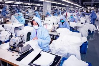 Kinh tế toàn cầu thiệt hại bao nhiêu nghìn tỷ USD do đại dịch Covid-19?