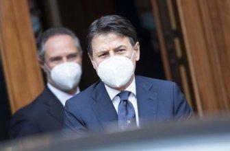 COVID-19: Italy thông qua sắc lệnh mở cửa trở lại từ ngày 18-5