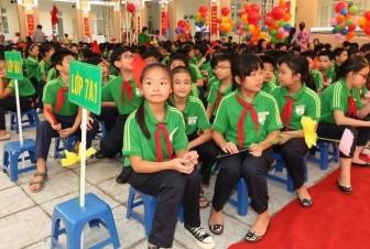 Năm tiêu chí thẩm định tài liệu giáo dục địa phương