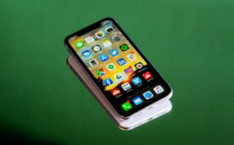"""Tổng hợp thông tin về chiếc iPhone """"mini"""" mà Apple sắp ra mắt cuối năm nay"""