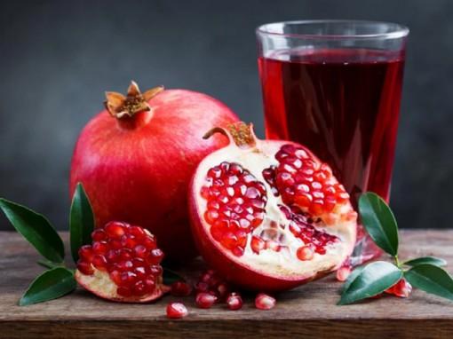 4 loại thức uống tự nhiên giúp giảm huyết áp ít người biết
