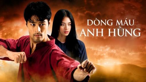 Làm đầy kho phim Việt trên Netflix