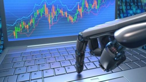 Mỹ dẫn đầu thế giới trong cạnh tranh về trí tuệ nhân tạo