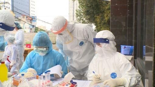 34 ngày Việt Nam không có ca mắc COVID-19 lây nhiễm trong cộng đồng