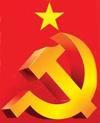 Xây dựng, chỉnh đốn Đảng theo tư tưởng Hồ Chí Minh