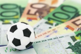 Bộ Tài chính khẳng định chưa cho phép kinh doanh đặt cược bóng đá