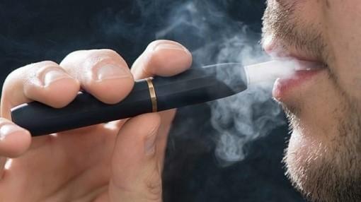 Đề xuất kiểm soát chặt chẽ việc kinh doanh sản phẩm thuốc lá thế hệ mới