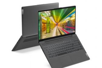 Lenovo ra mắt bộ đôi laptop IdeaPad mỏng và nhẹ mới