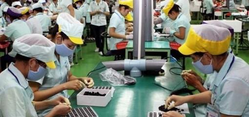 Lương của người lao động có thể tăng nhờ EVFTA