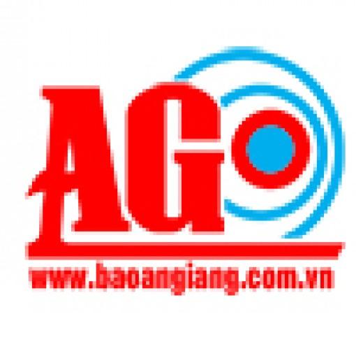 Sáp nhập Chi bộ Ban Dân vận và Chi bộ UBMTTQVN huyện Tri Tôn