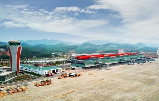 Vân Đồn - Động lực mới cho phát triển kinh tế vùng Đông Bắc