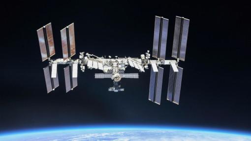 Nga tính xây trạm vũ trụ riêng thay thế trạm ISS