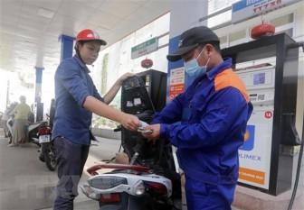 Petrolimex, PVOIL vẫn đảm bảo cung ứng đủ xăng dầu phục vụ khách hàng