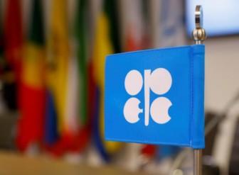 Tương lai OPEC sau 'bão' COVID-19
