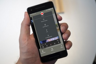 Cách bảo vệ dữ liệu khi cho người khác mượn điện thoại