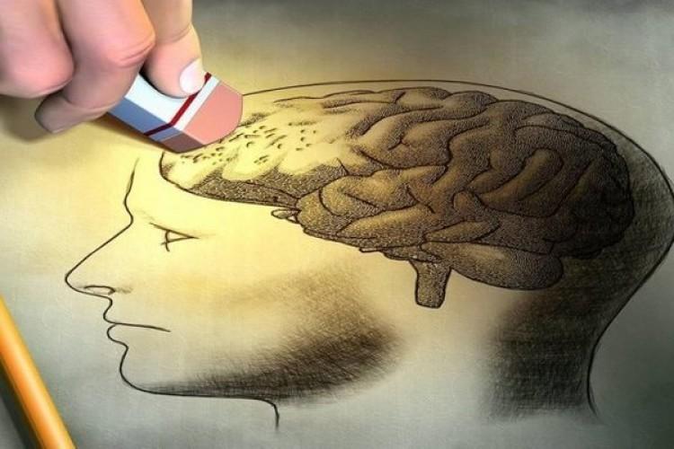 8 cách chăm sóc tốt trí nhớ của bạn, đừng để nó mất mới tìm