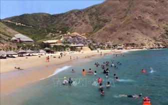Dốc sức phục hồi du lịch, lan tỏa hình ảnh điểm đến Việt Nam an toàn, hấp dẫn