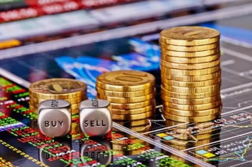 Giá vàng châu Á đi lên khi nhu cầu đối với vàng gia tăng
