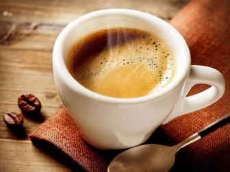 Phát hiện mới bất ngờ về cà phê