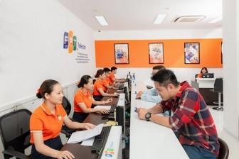 Việt Nam sắp có thêm một mạng di động ảo ra mắt thị trường
