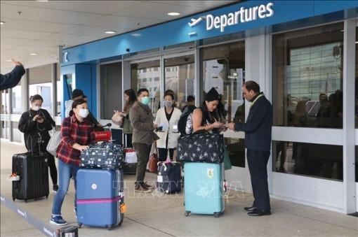 Sáng 2-6, Việt Nam không có ca mắc mới COVID-19, còn 7.256 người cách ly y tế