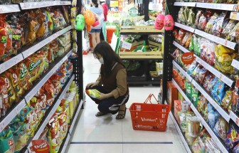 Tạo thuận lợi thương mại trong ASEAN để thúc đẩy chuỗi cung ứng