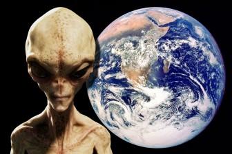 Loài người đến từ đâu?
