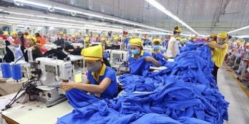 EVFTA là cơ hội cho kinh tế Việt Nam bật trở lại sau đại dịch