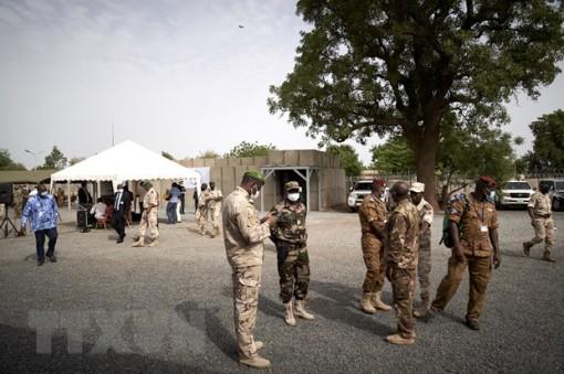 Việt Nam kêu gọi bảo vệ dân thường, giải quyết khủng hoảng tại Mali