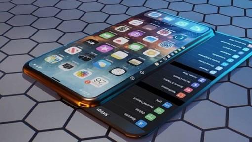 iPhone 14 sẽ đi kèm chip Apple A16 siêu mạnh mẽ