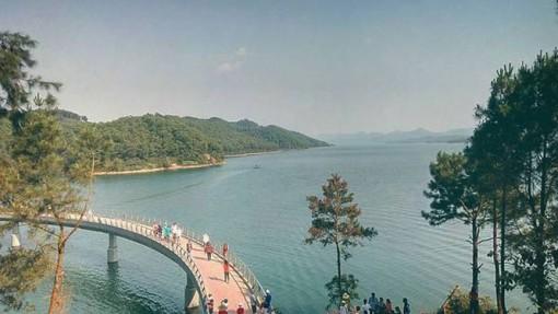 Những điểm du lịch hấp dẫn ở Hà Tĩnh