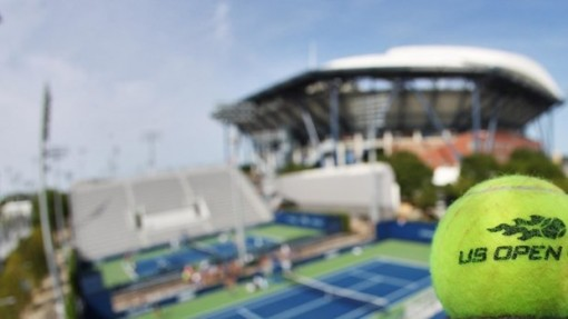 Mỹ thông báo điều kiện và thời điểm tổ chức giải US Open