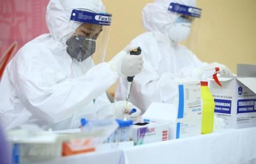 Truyền thông quốc tế phân tích thành công chống COVID-19 của Việt Nam