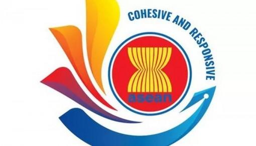 Hội nghị Cấp cao ASEAN lần thứ 36 sẽ họp trực tuyến