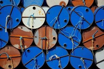 Giá dầu giảm nhẹ dù thoả thuận Mỹ - Trung được đảm bảo