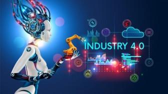 Thời Covid: Cơ hội để chuyển hóa Công nghiệp 4.0