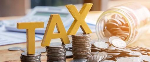 Thực hiện dịch vụ công trực tuyến thuế trên Cổng dịch vụ công quốc gia