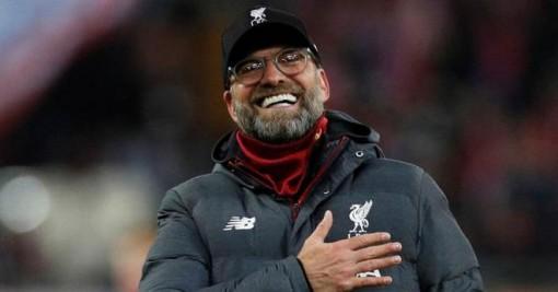 Vô địch Ngoại Hạng Anh, Liverpool chưa hết chu kỳ thành công