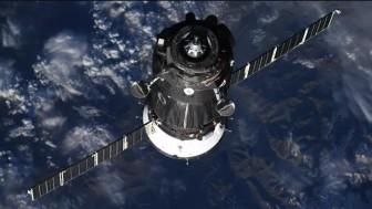 3 năm nữa sẽ có du khách được bước vào không gian vũ trụ
