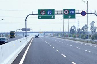 Dự thảo Luật Bảo đảm trật tự, an toàn giao thông đường bộ